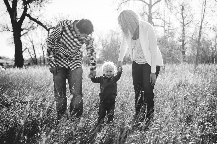 denver family photographer (5 of 28)