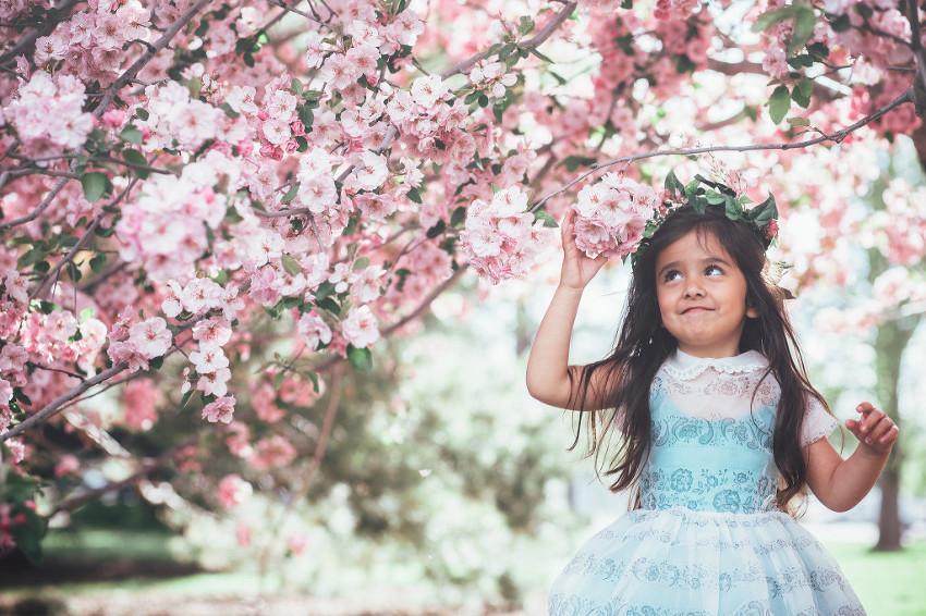 denver family photographer (1 of 8)