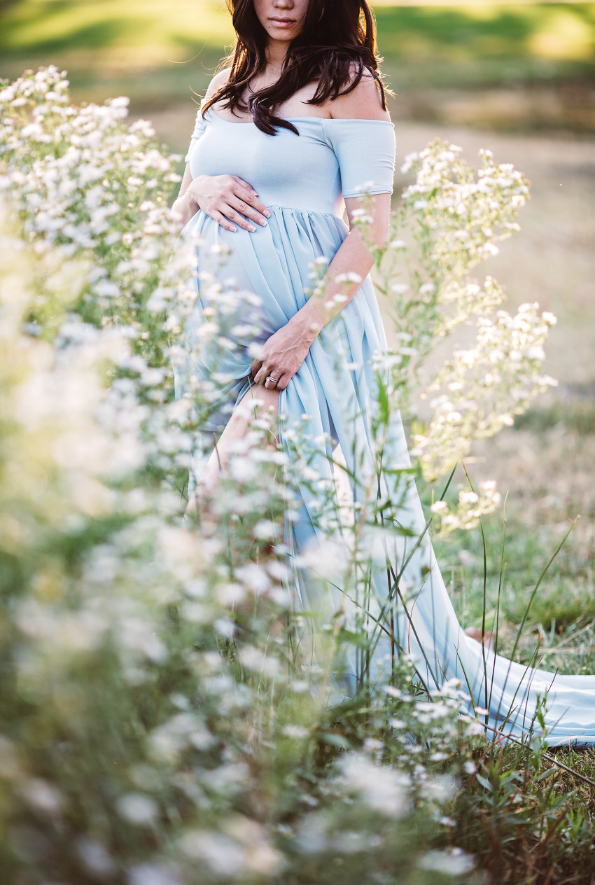 denvermaternityphotographer (1 of 1)