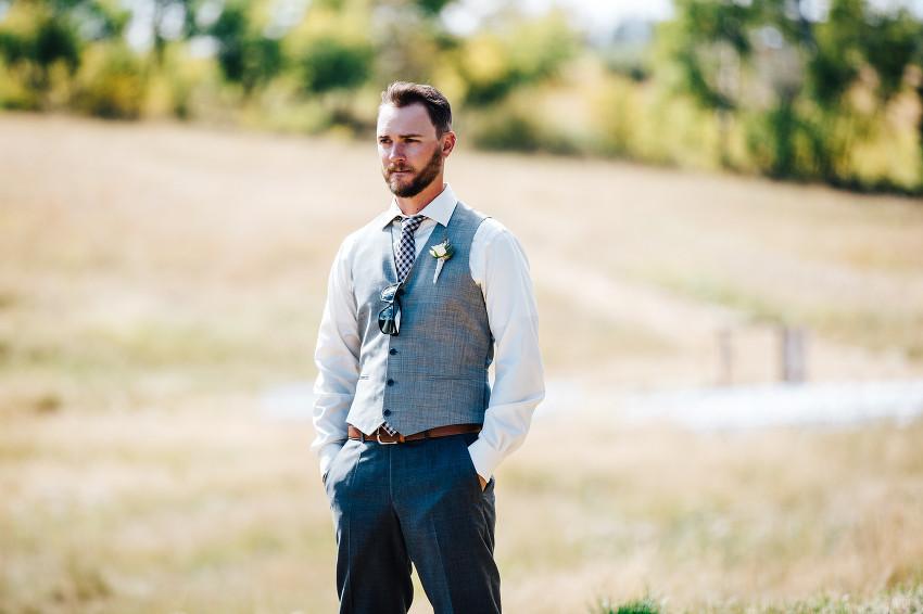 colorado meadow wedding-10