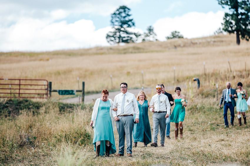 colorado meadow wedding-12