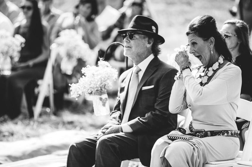 colorado meadow wedding-14