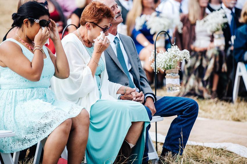 colorado meadow wedding-16