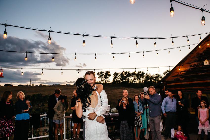 colorado meadow wedding-20