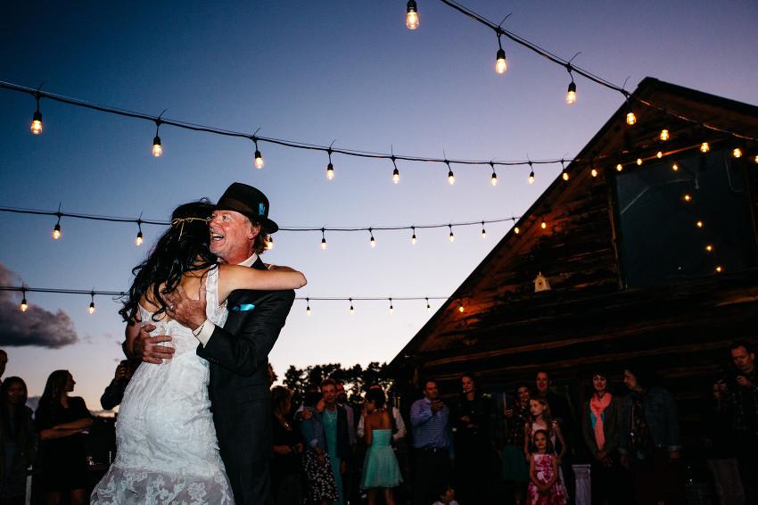 colorado meadow wedding-24