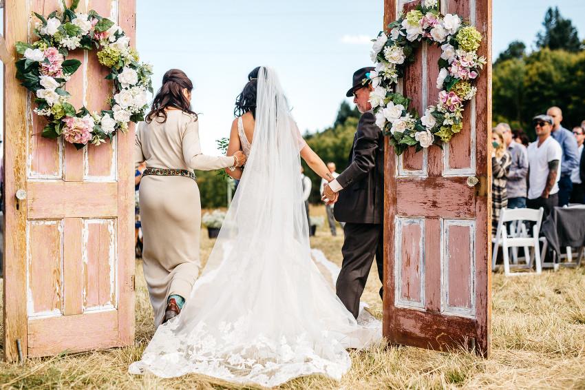 colorado meadow wedding-26