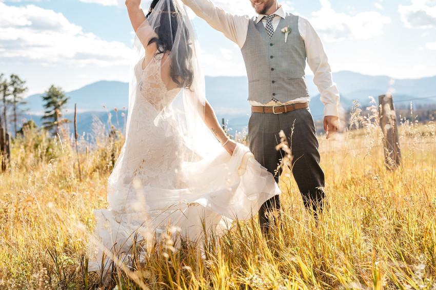 colorado meadow wedding-28