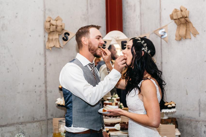 colorado meadow wedding-31