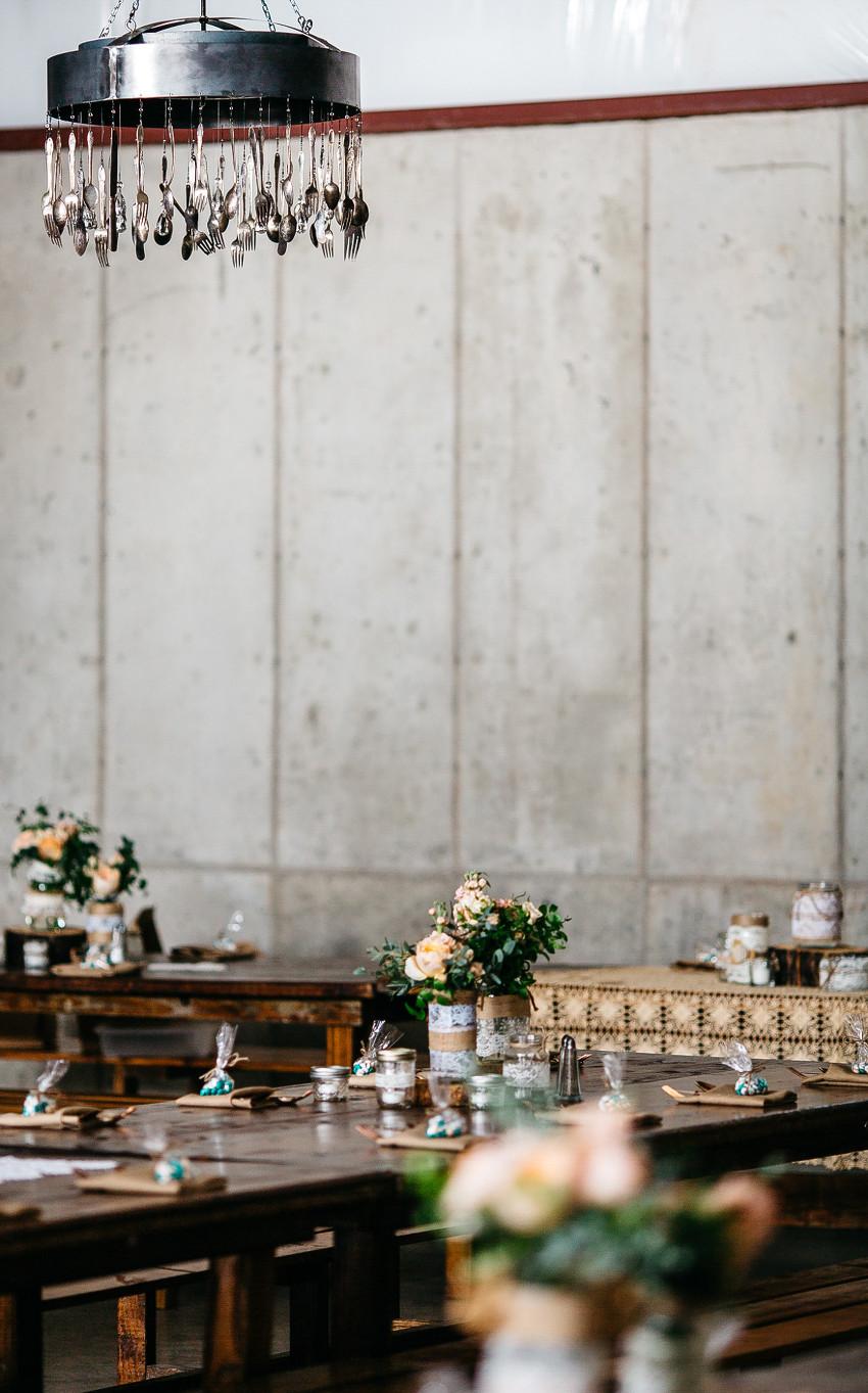 colorado wedding - fearless photography-10