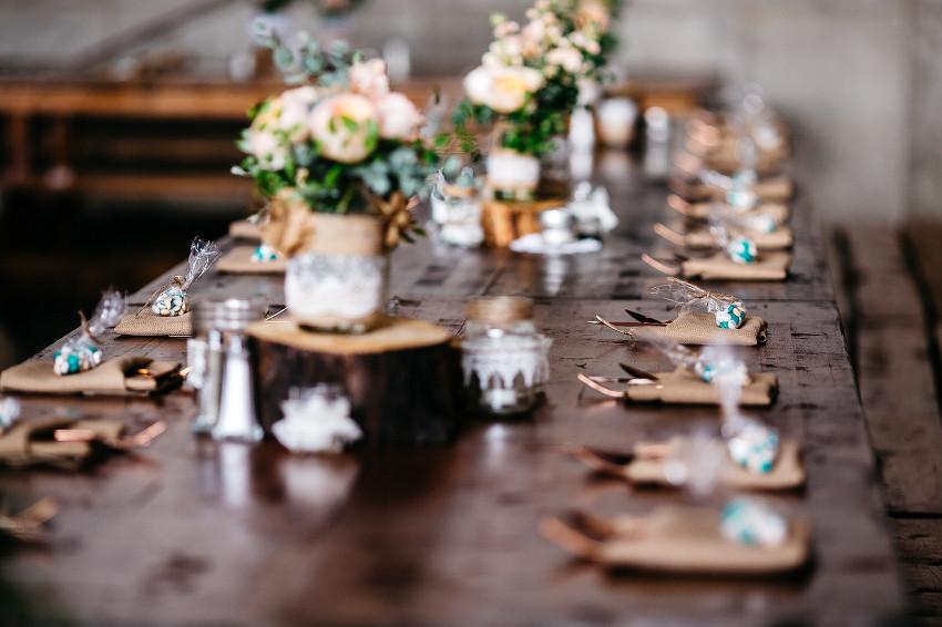 colorado wedding - fearless photography-11