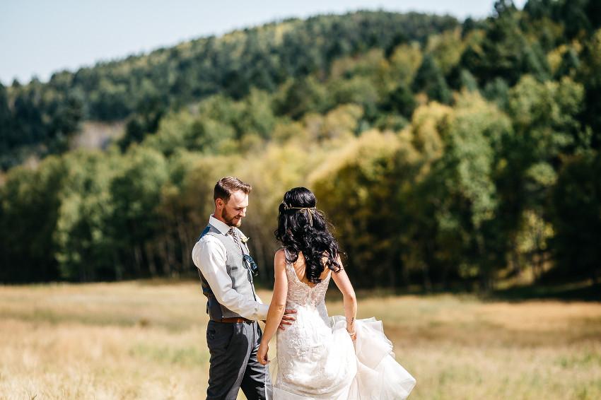 colorado wedding - fearless photography-15