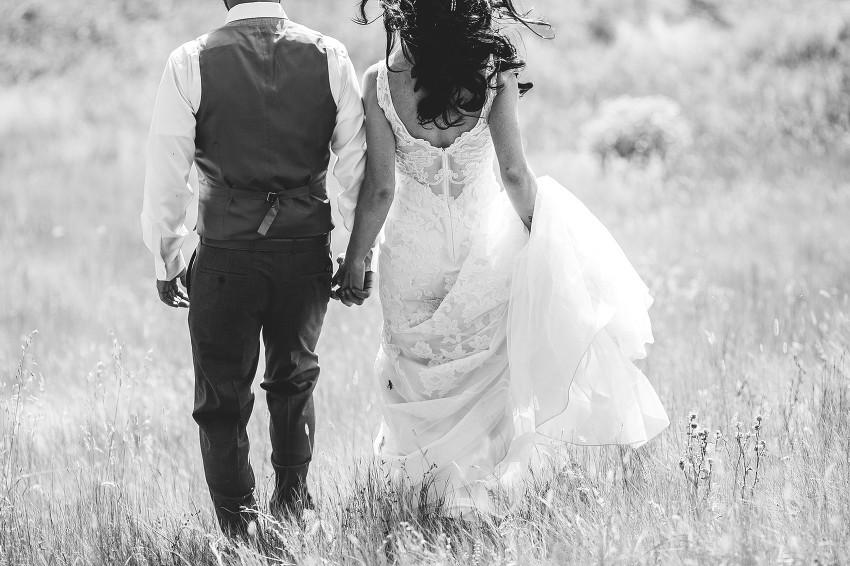 colorado wedding - fearless photography-17