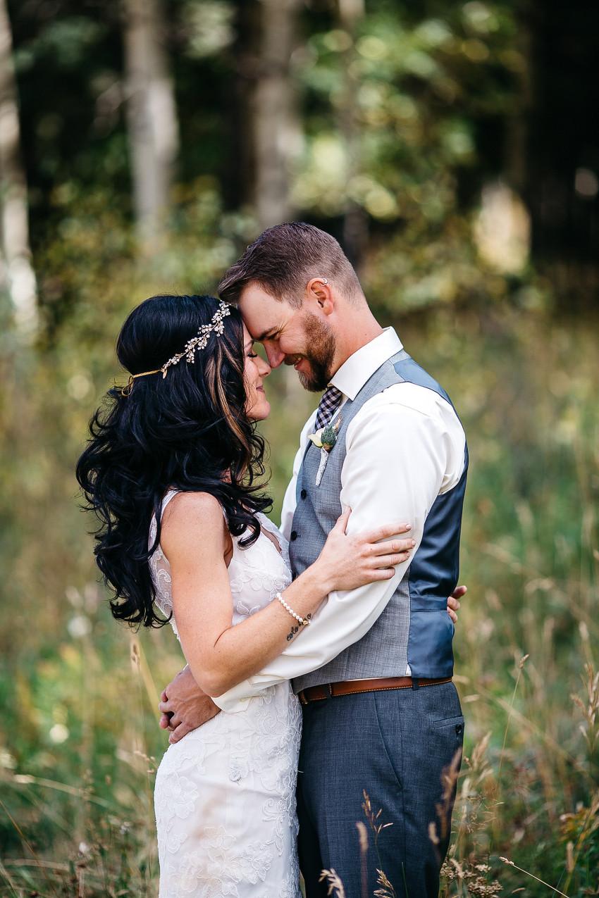 colorado wedding - fearless photography-18