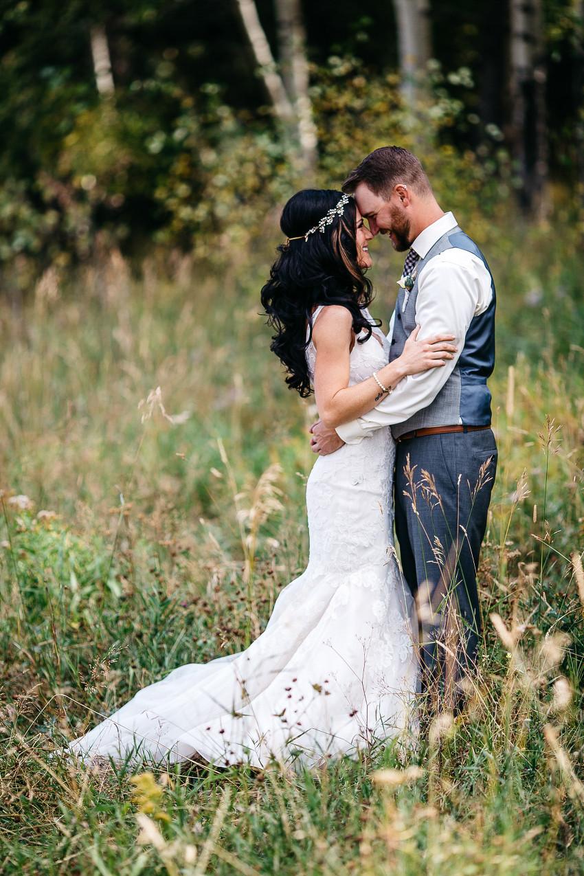 colorado wedding - fearless photography-19