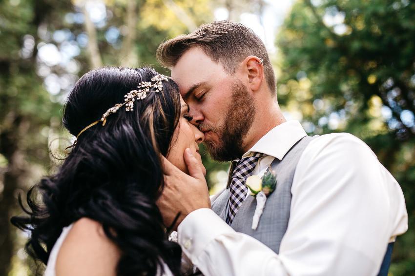colorado wedding - fearless photography-20