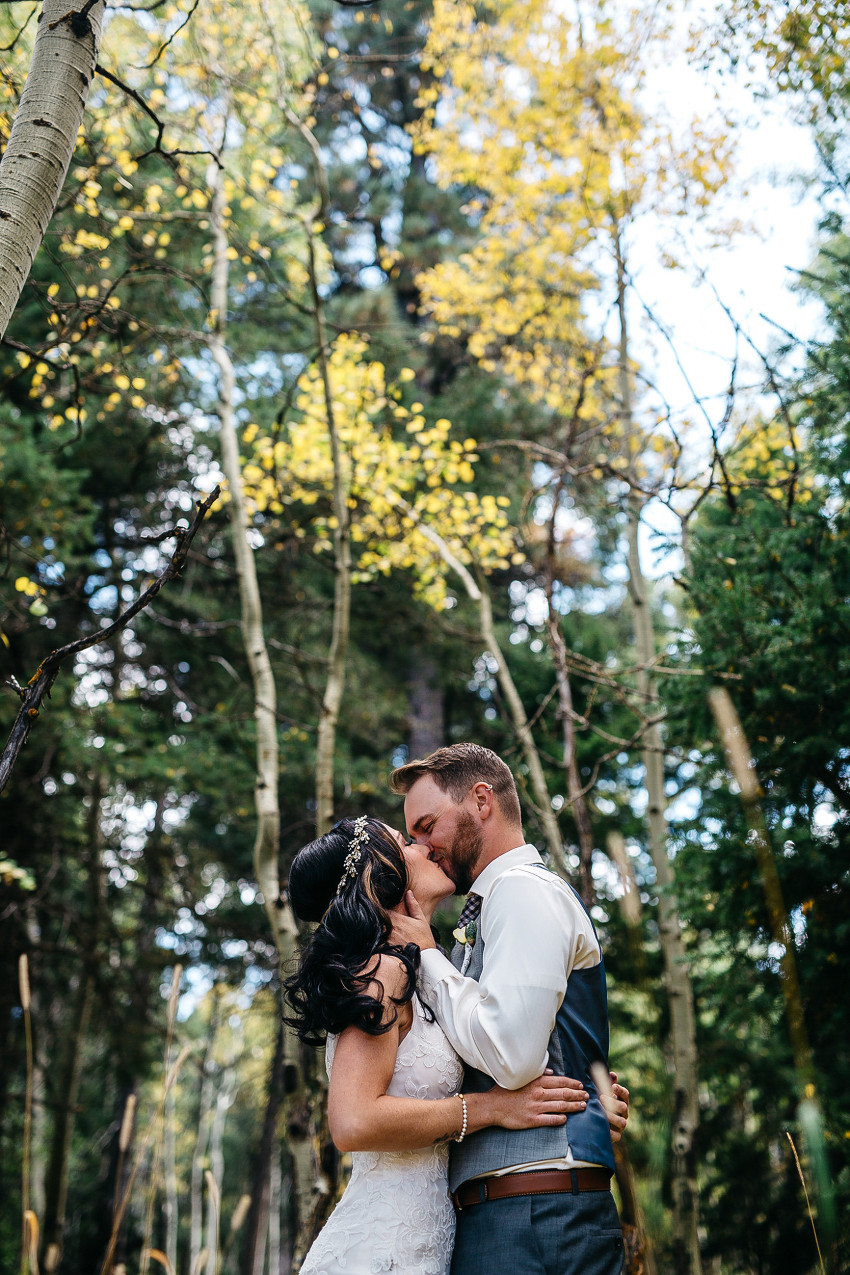 colorado wedding - fearless photography-22
