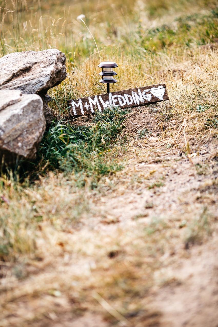 colorado wedding - fearless photography-24