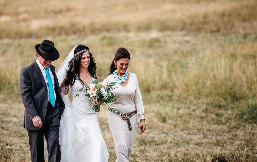 colorado wedding - fearless photography-29