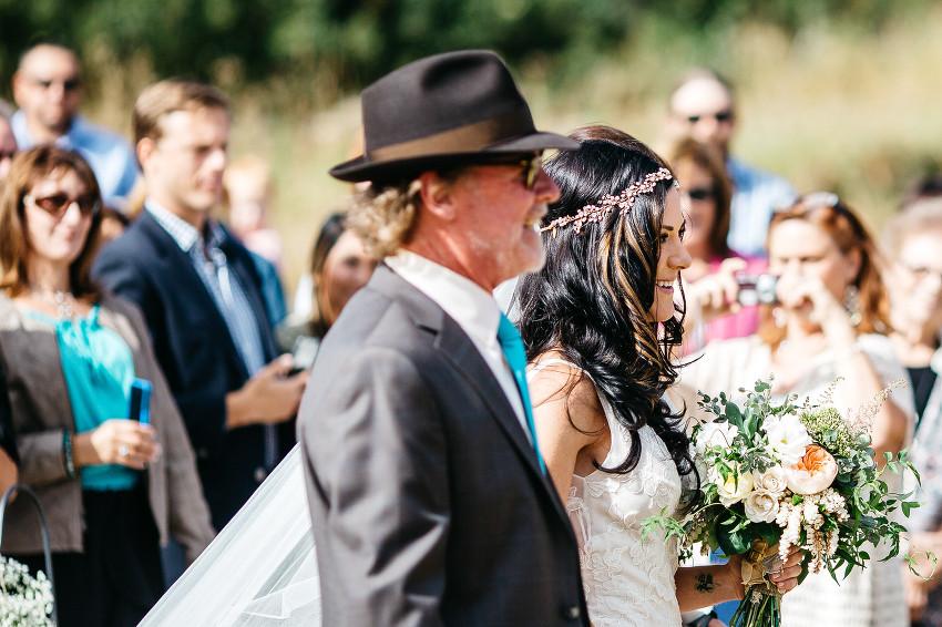 colorado wedding - fearless photography-30