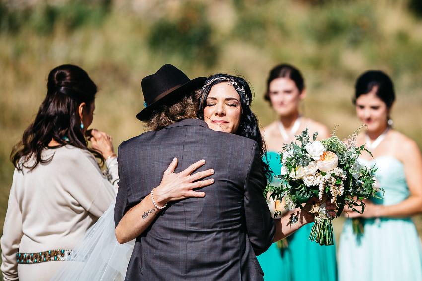 colorado wedding - fearless photography-31