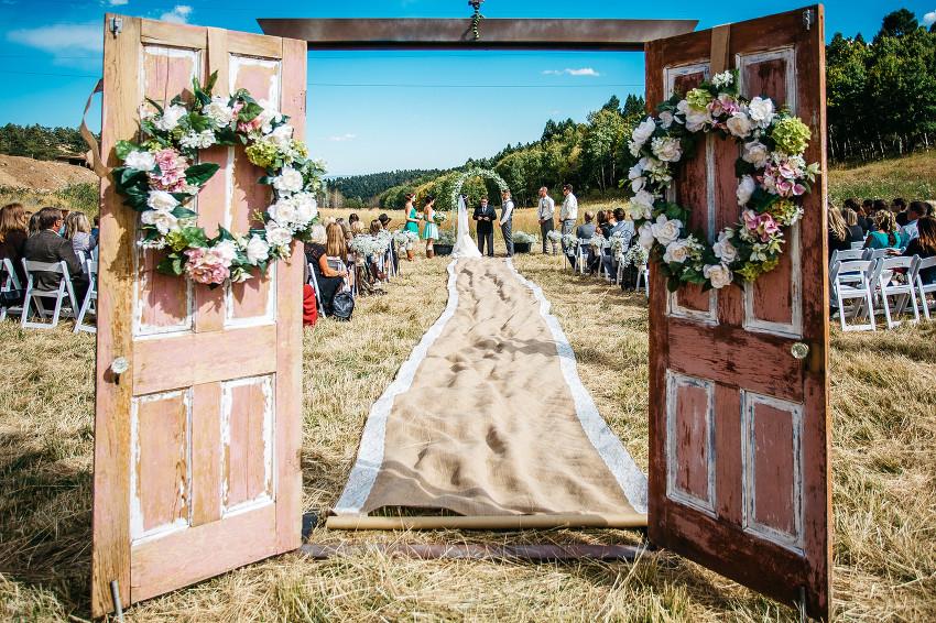 colorado wedding - fearless photography-32
