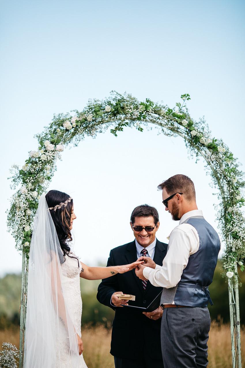 colorado wedding - fearless photography-35