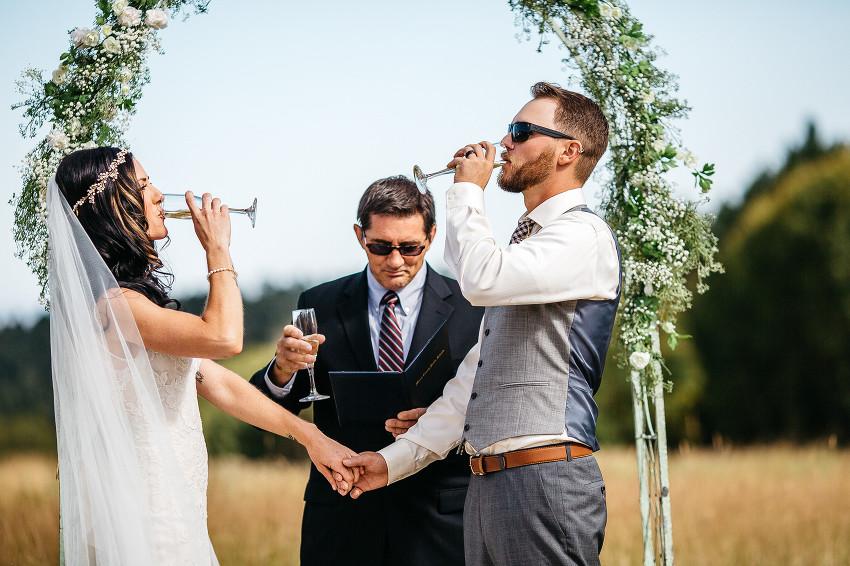 colorado wedding - fearless photography-36