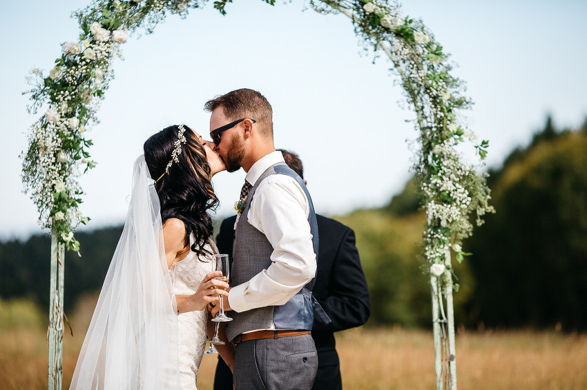 colorado wedding - fearless photography-37