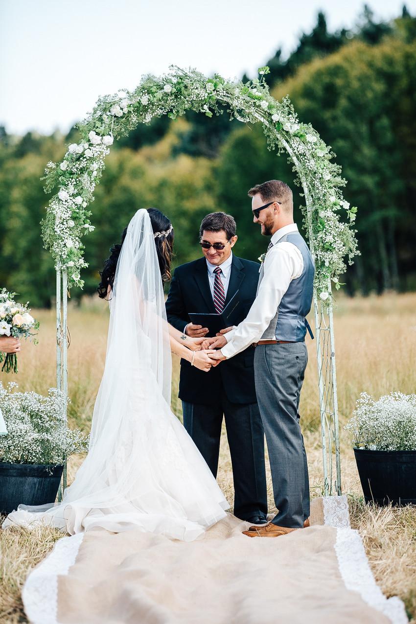 colorado wedding - fearless photography-38