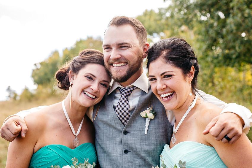 colorado wedding - fearless photography-41