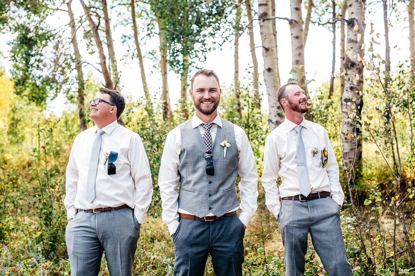 colorado wedding - fearless photography-42