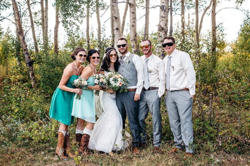 colorado wedding - fearless photography-43