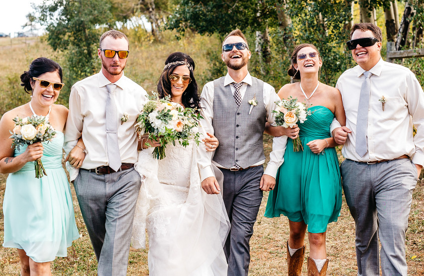colorado wedding - fearless photography-44