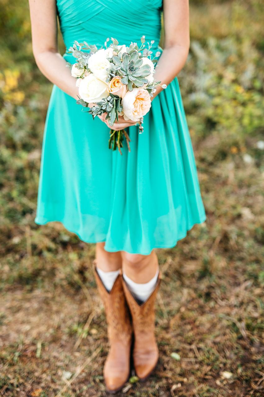 colorado wedding - fearless photography-45