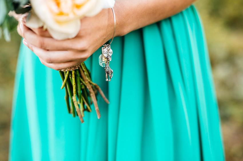 colorado wedding - fearless photography-46
