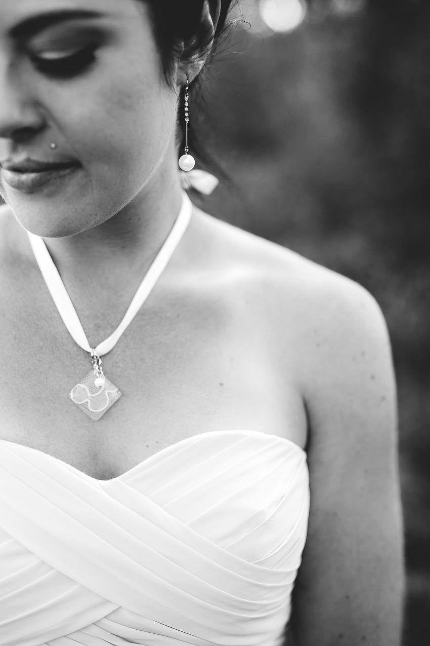 colorado wedding - fearless photography-47