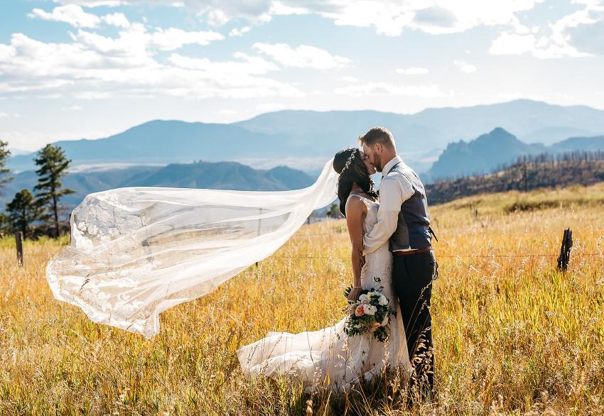 colorado wedding - fearless photography-49
