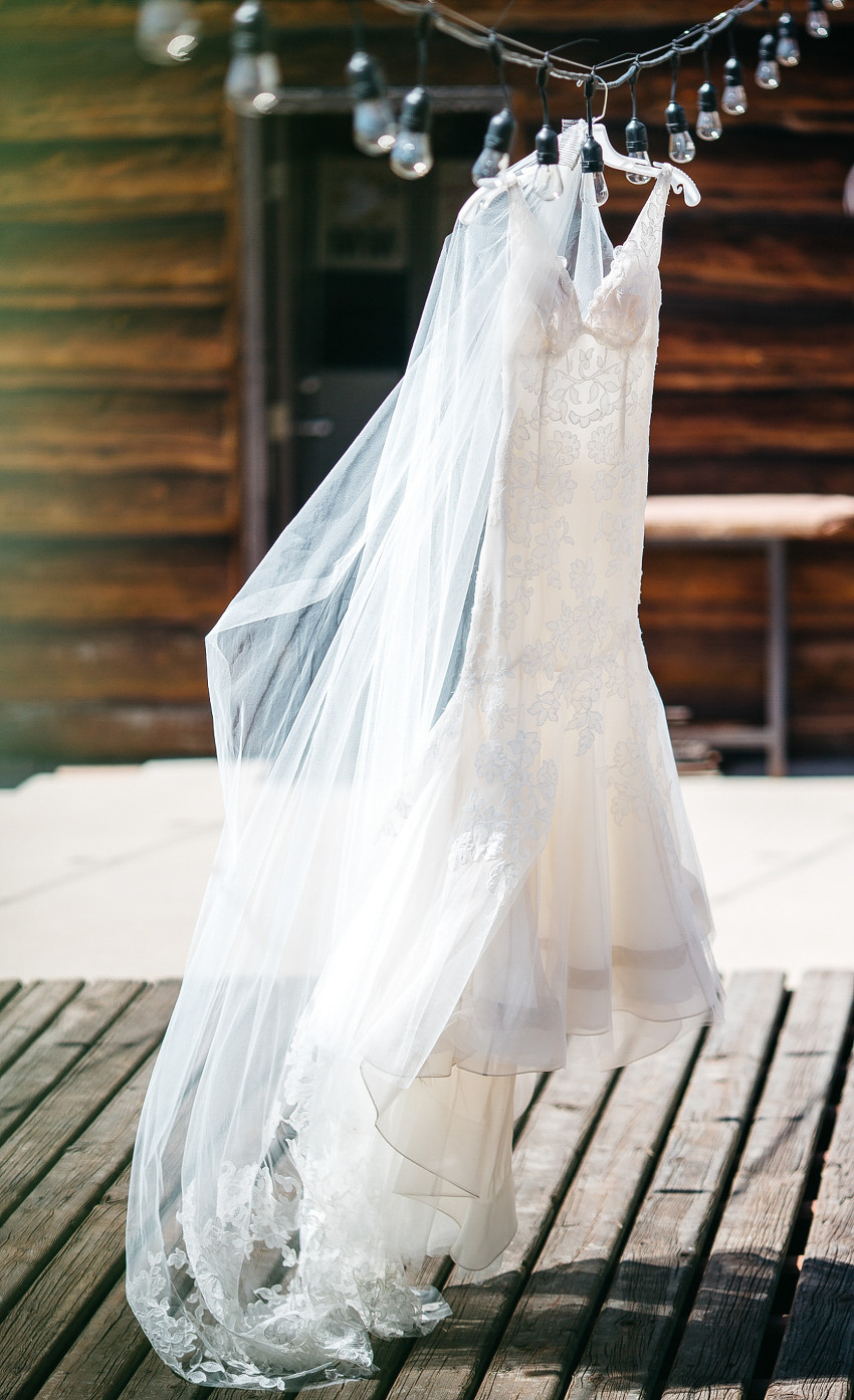 colorado wedding - fearless photography-5