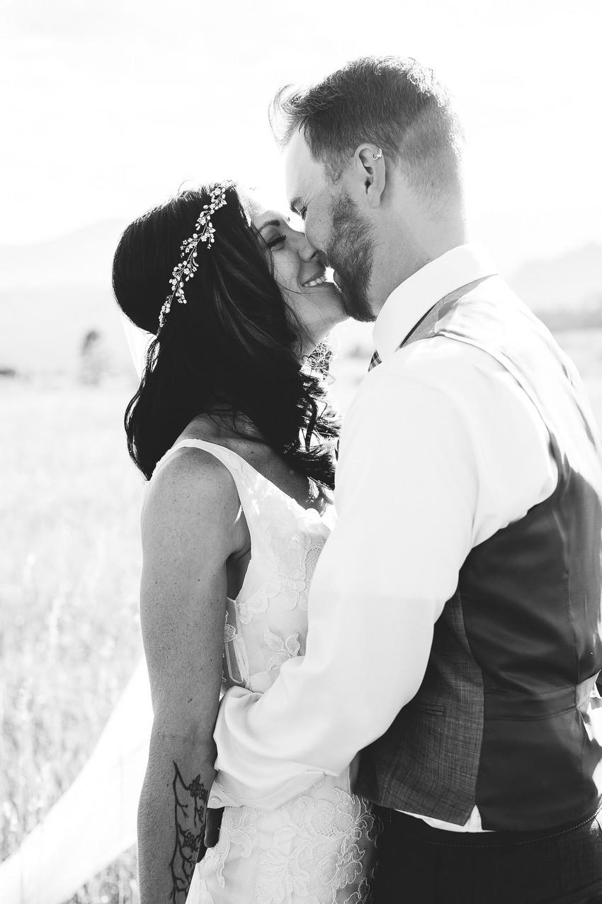 colorado wedding - fearless photography-50