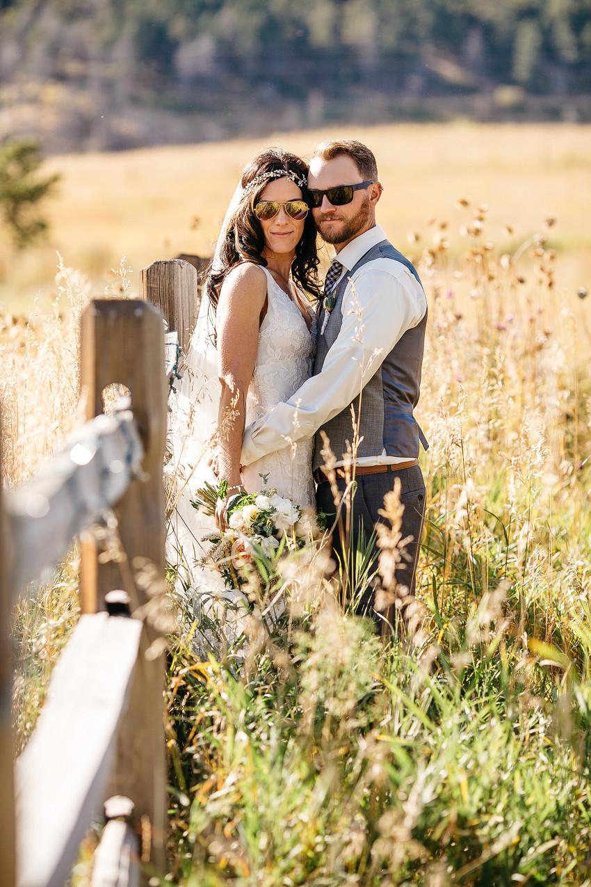 colorado wedding - fearless photography-51