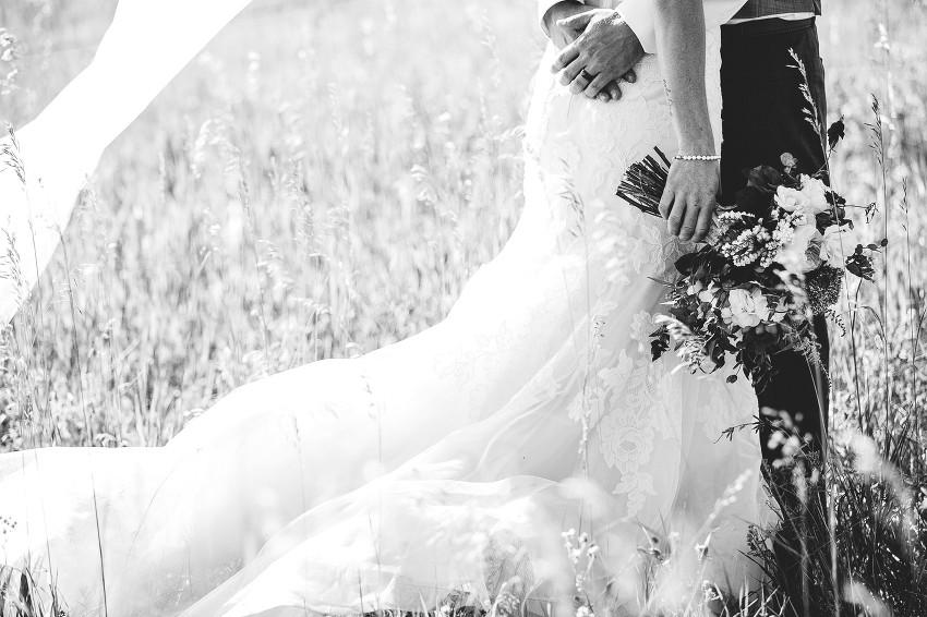 colorado wedding - fearless photography-52