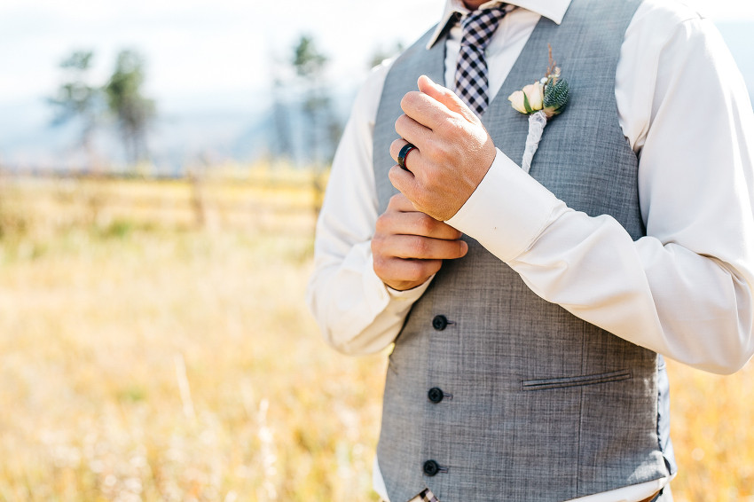 colorado wedding - fearless photography-53
