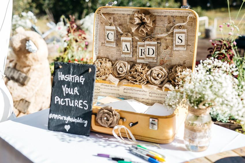 colorado wedding - fearless photography-61