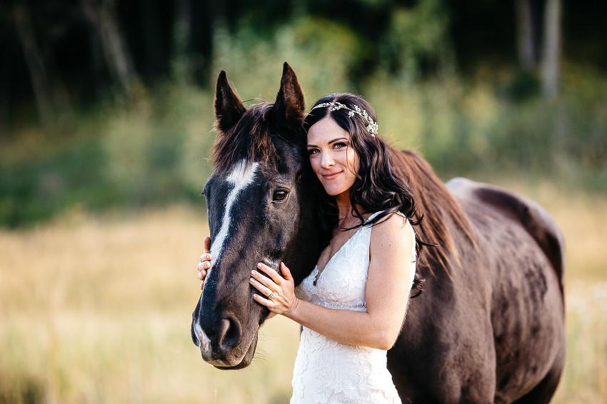 colorado wedding - fearless photography-63
