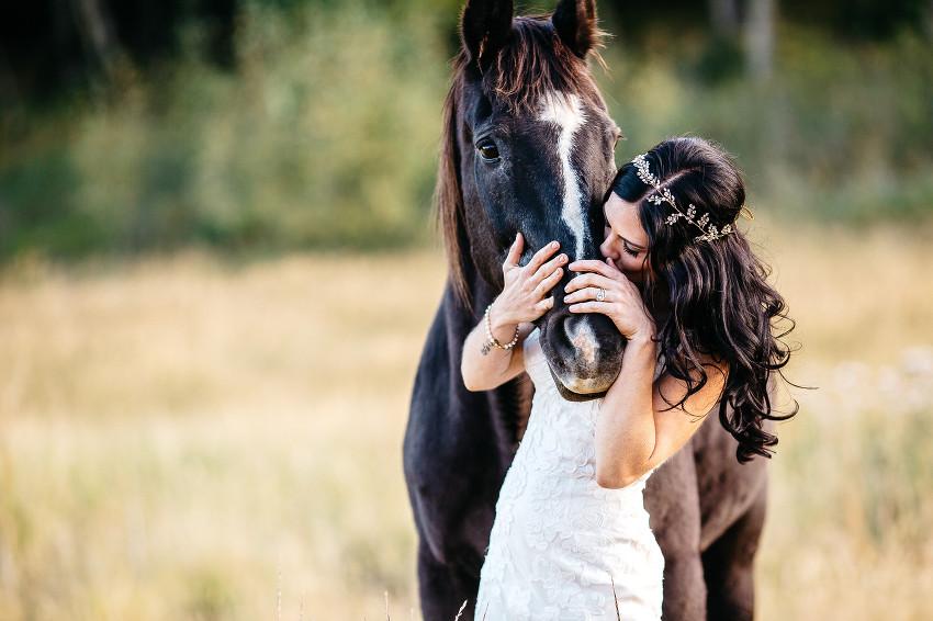 colorado wedding - fearless photography-65