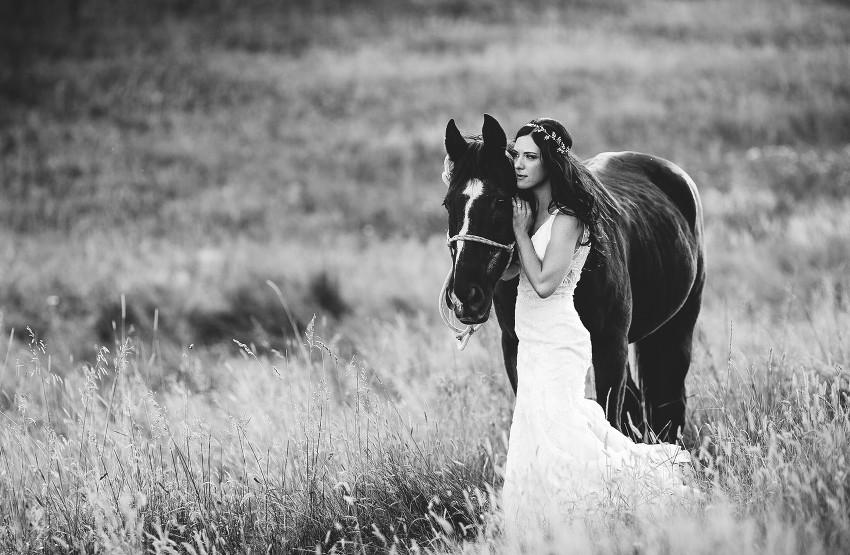 colorado wedding - fearless photography-67