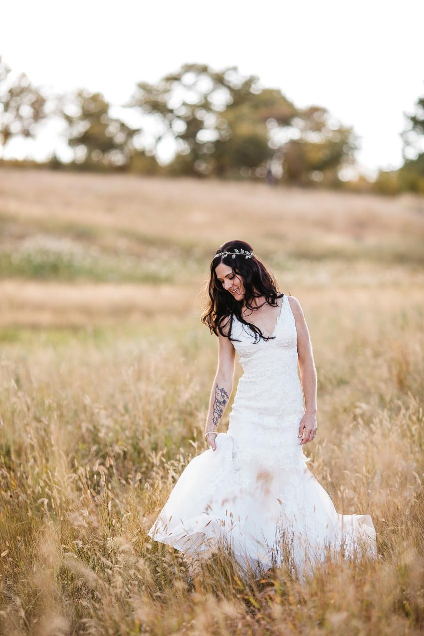 colorado wedding - fearless photography-68