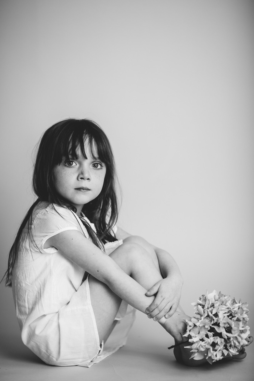 kyla fear photograph-25