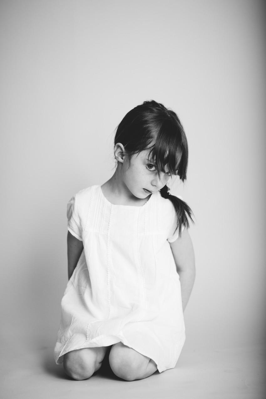 kyla fear photograph-63