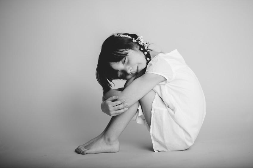 kyla fear photograph-69
